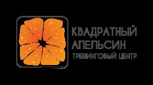 Logo_RGB_цв.вар_2